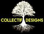Collectif Designs